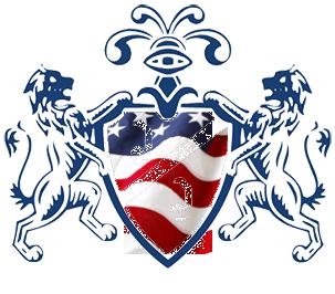 Princesse d'Isenbourg | United States